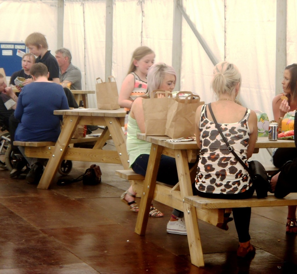 Picnic-Lunch-in-the-Marquee2-1024x945