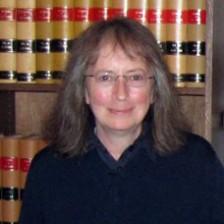 Lynne-Barty1-245x300